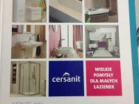 cersanit-2012-katalog