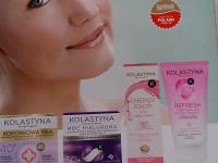 kolastyna-2014_20153