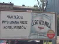 godlo-cisowianka