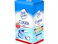 Polski Cukier 2014 CIP