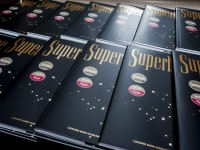 gala-superbrands-2017-147