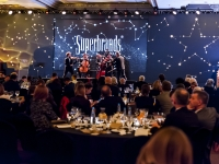 gala-superbrands-2017-239
