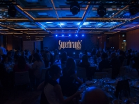 gala-superbrands_2018-59