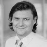 Paweł Patkowski B&W