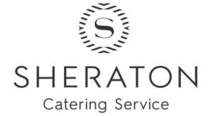 shewawsigraphite_catering-1