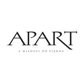 apart_-logo