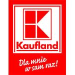 KL_Logo_Claim_4c_PL