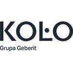 Kopia_LOGO_kolo_NEW