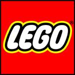 LEGO_LOGO_CMYK