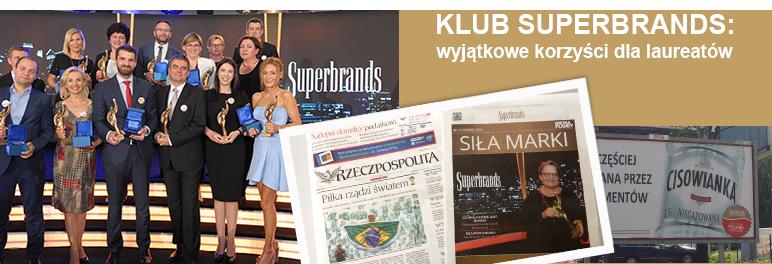Slider4-Klub-SB1