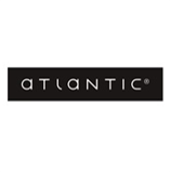 Atlantic - logo www