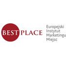best-place-small