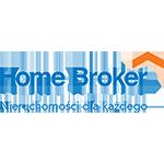 home_broker