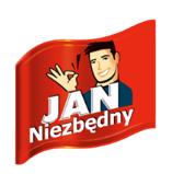 jan niezbedny