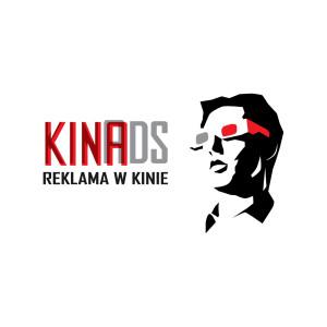kinads