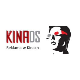 kinadslogowww