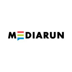mediarun