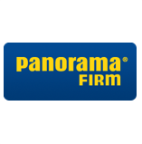 Panorama Firm