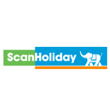 ScanHoliday