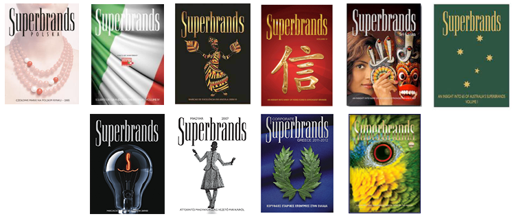 superbrands-editions