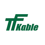 midi_tf kable