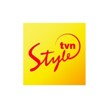 tvnstyle