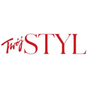 twoj-styl