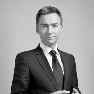 Paweł Sanowski