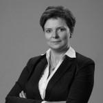 Renata-Pawlonka-Telka-thumb