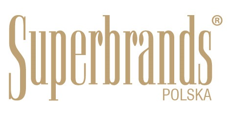 superbrands_logo