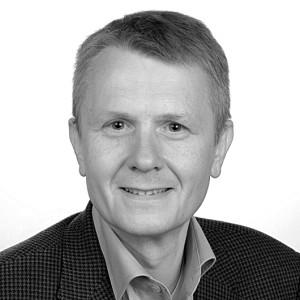 Robert Narojek