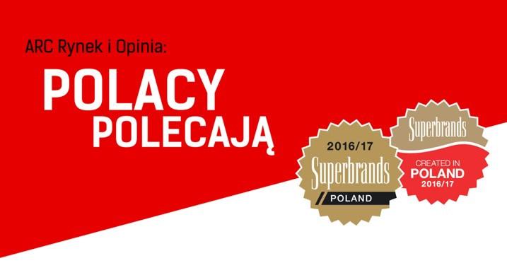 polacy_polecajawww