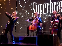gala-superbrands-2017-226
