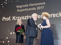 gala-superbrands-2017-256