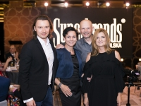 gala-superbrands_2018-53