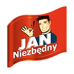 janniezbedny_logo