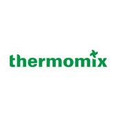 thermomix_logo