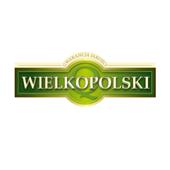 wielkopolski_-logo