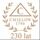 cmielow