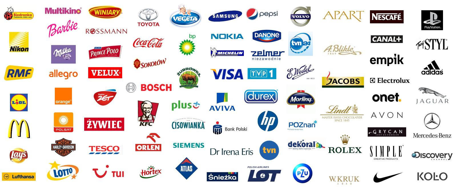 firmy_superbrands