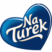 naturek