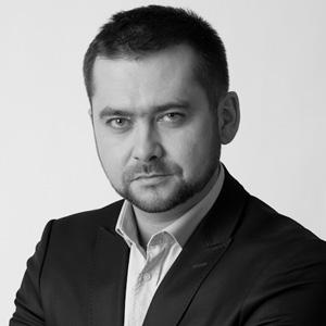 Brzuska Radosław