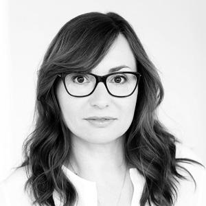 Marta Czartoryska-Żak