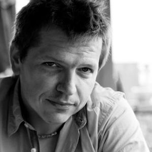 Janusz M. Kamiński